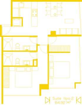 suite 2_300x.png