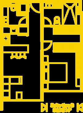 suite 3_300x.png