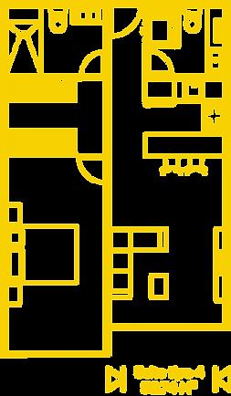 suite 4_300x.png