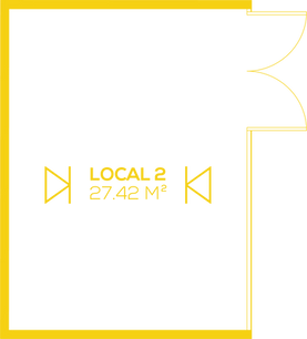 local 2_300x.png