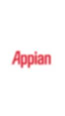 Appian.png