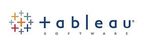 Tableau_Software_logo.jpg