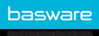 baseware 2.png