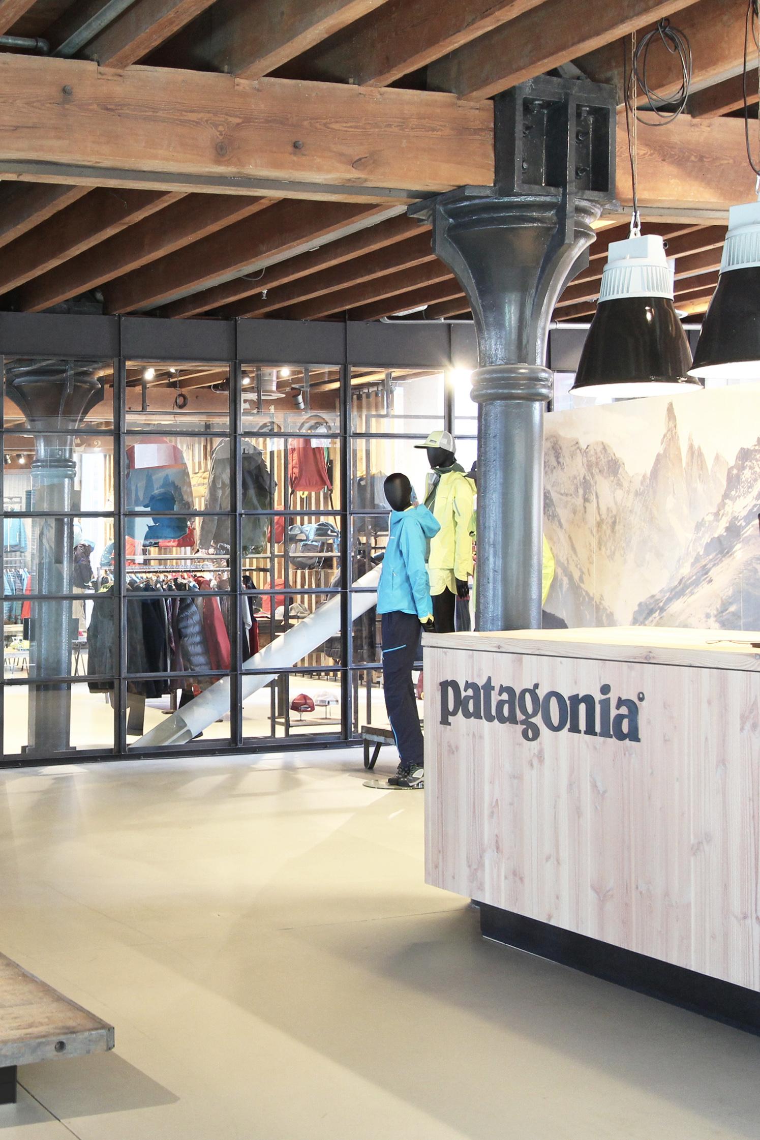 PATAGONIA1-HR