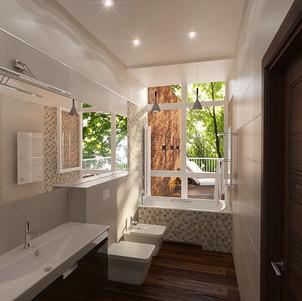 ванна 3-й этаж вид 1.jpg