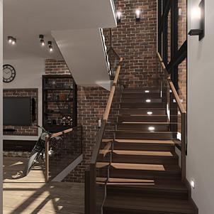 Лестница вид 1.jpg