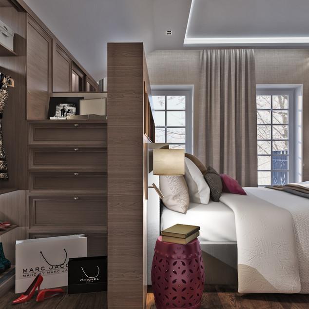 спальняВид 4 (1).jpg