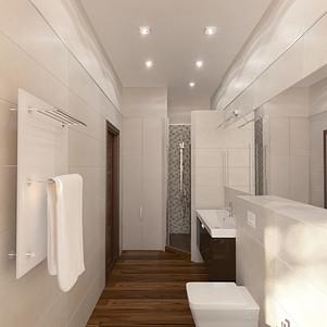 ванна 3-й этаж вид 2-2.jpg