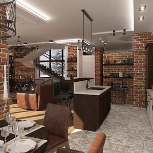 кухня-гостиная вид 2-1.jpg
