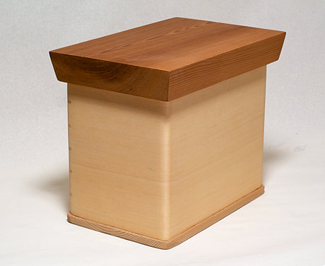bentwoodboxes.com
