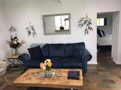 Lounge room Dec 2019 full view