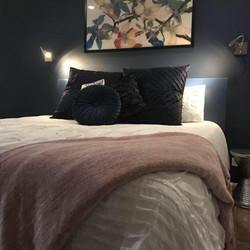 lit bedroom 2