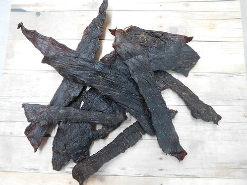 Dirty Bird Jerky 3.5oz