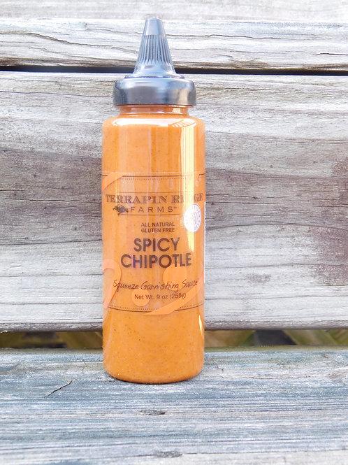 Terrapin Ridge Farms Spicy Chipotle