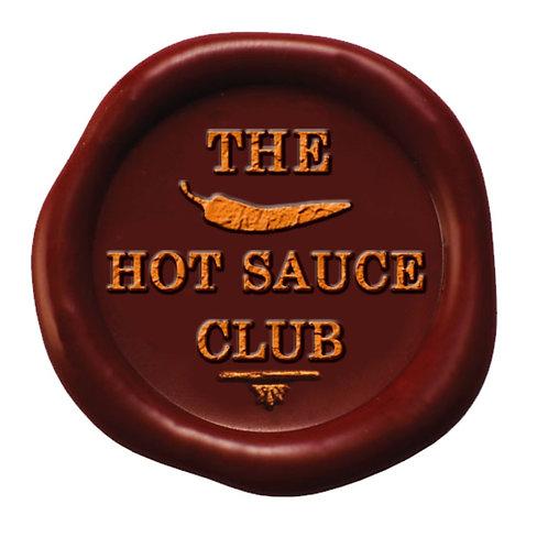 Sauce Club Six Months