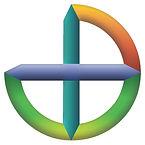 JDA_logo_4C_3.jpg