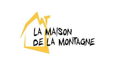 Vertical Moov Escalade Pau - La maison de la montagne