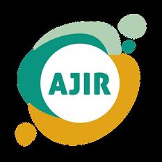 AJIR Aquitaine Logo