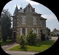 AJIR Aquitaine