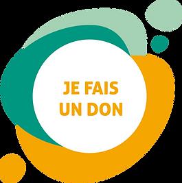 AJIR Aquitaine Don