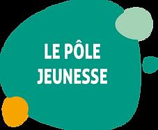 AJIR Aquitaine PJ