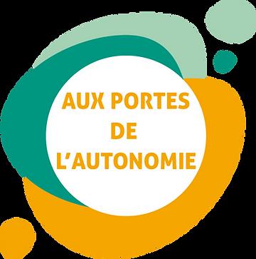 AJIR Aquitaine LOG