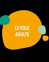 AJIR Aquitaine PA