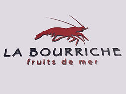 La Bourriche 320x270.jpg
