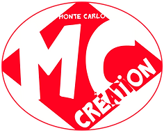 Logo MC-creation2.png