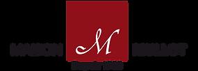 Mullot logo.png