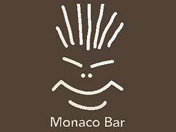 Monaco Bar 320x270.jpg