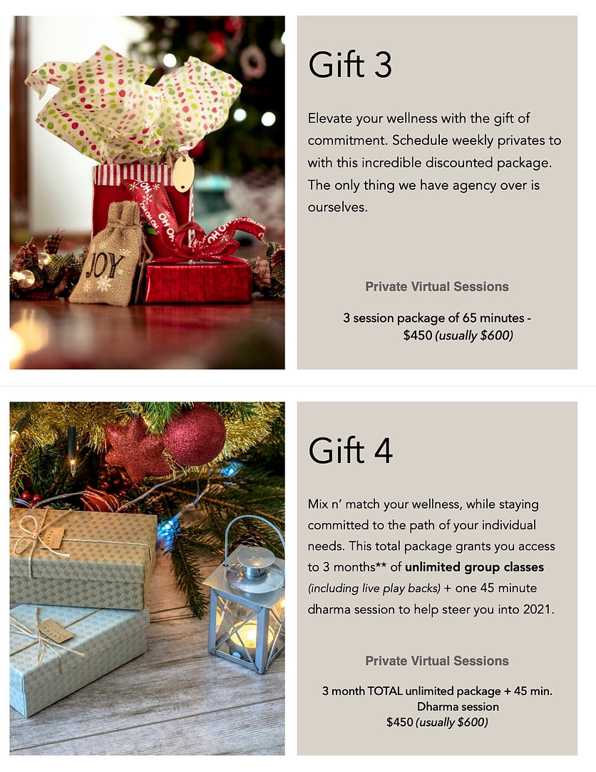 Holiday Gifts 2020.jpg