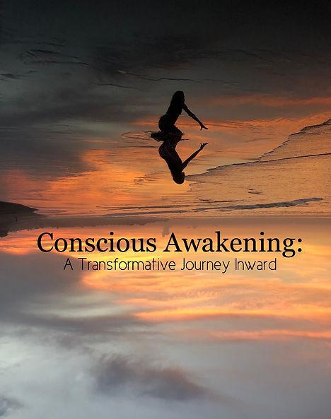 Conscious Awakening_edited.jpg