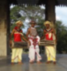 Sri Lankan Temple_edited