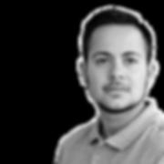 Mounier_bewerkt.png