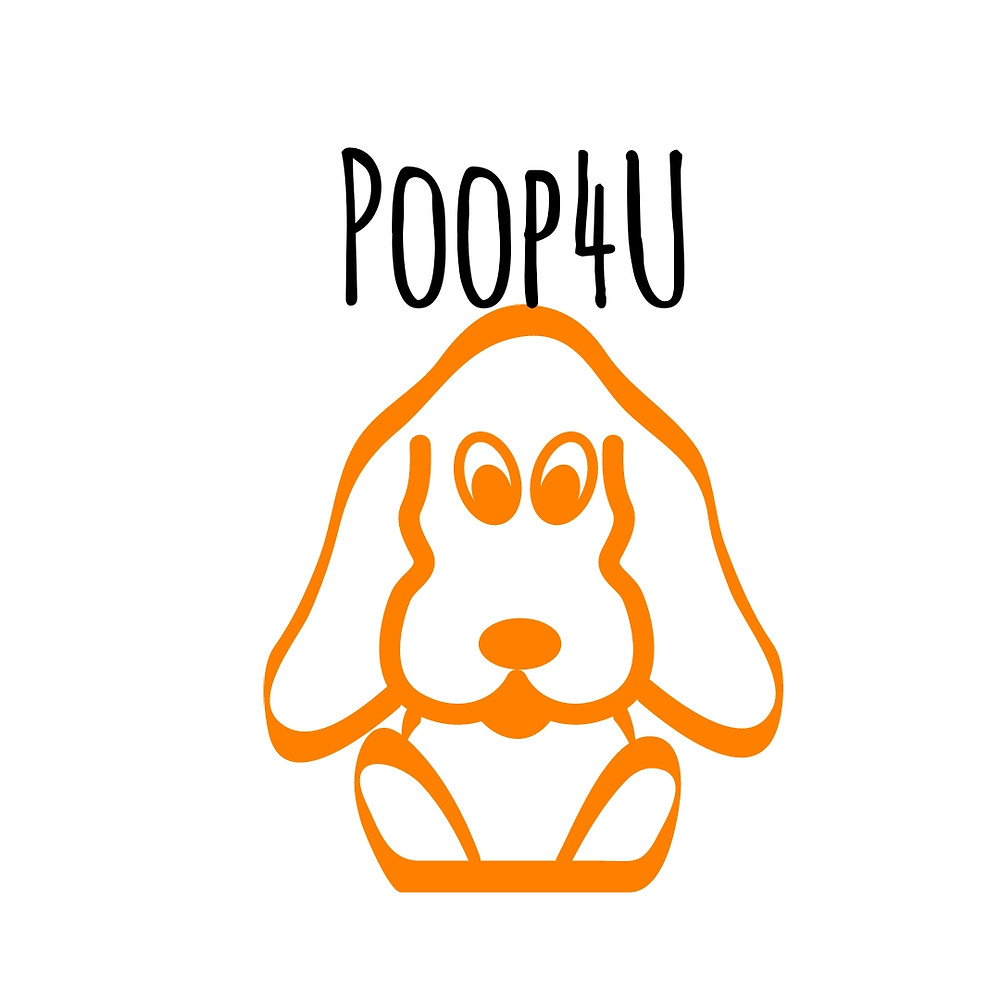 Visit us at Poop4U.com for all your Doggy CBD Treat's