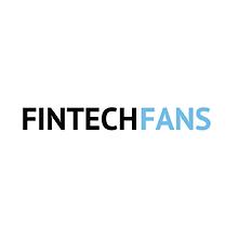 FinTechFans.org