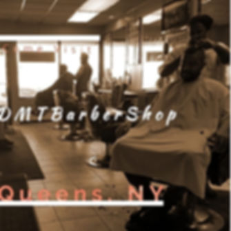 dmtbarbershop.com