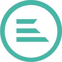 EvenFound.org
