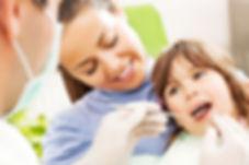 Dentist-Pediatric-Issaquah-Kids-Stock1.j