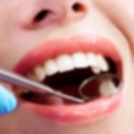 Oral_cancer_screening-300x300.jpg