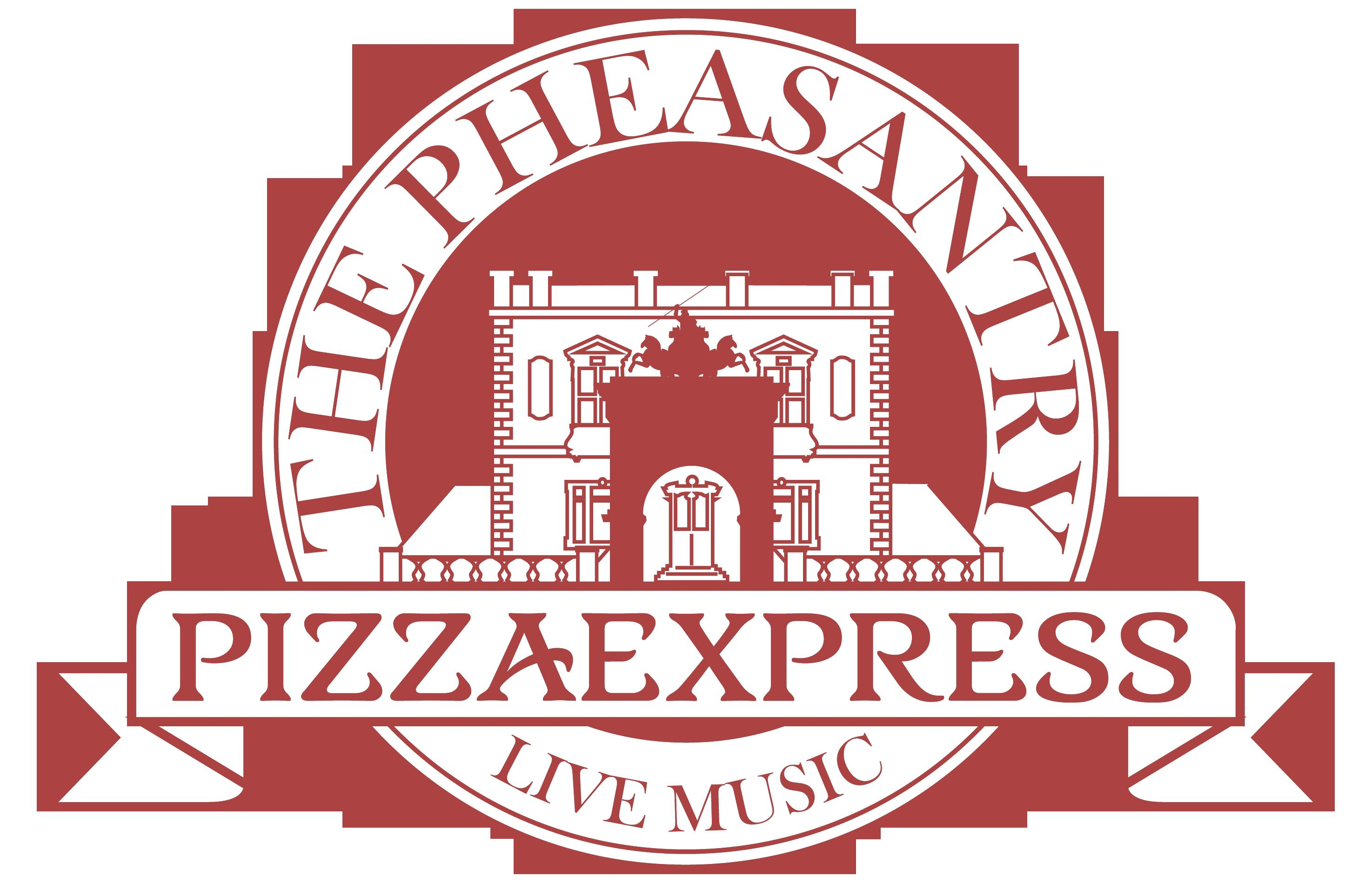 PHEASANTRY-LOGO-New