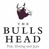 Bulls Head.jpg
