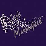 Cafe Musique