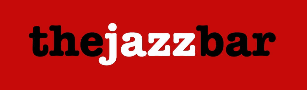 Jazz-Bar-Logo-Col