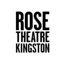 Rose Theatre. jpg