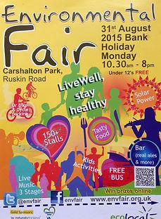 env-fair-flyer1.jpg