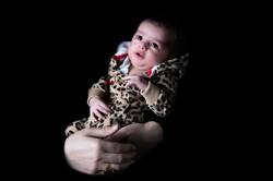 Panache Photography Studio New born photography