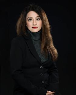 Panache Photography Portrait