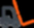 Forklift Parts Denmarks logo
